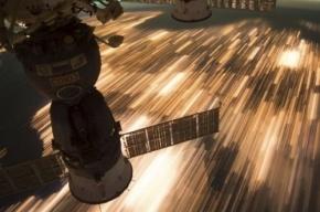 NASA опубликовало завораживающее фото Земли