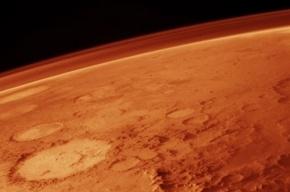 Руководство проекта «ЭкзоМарс» не может прояснить судьбу зонда Schiaparelli