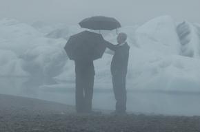 Ученые узнали, когда на Земле наступит новый ледниковый период