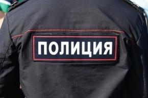 Полицейские нашли тело пропавшей школьницы в мусорном баке