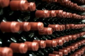 Производители вина будут указывать страну происхождения винограда