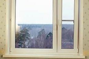 Школьник умер в квартире на Льва Мациевича