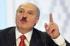 Лукашенко: Россия и Белоруссия урегулировали нефтегазовый спор