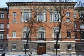Массовый пикет за восстановление директора школы № 29 состоится на Васильевском острове
