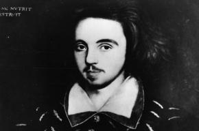 Ученые нашли соавтора пьес Шекспира