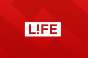 Life в ноябре перейдет на Интернет-вещание