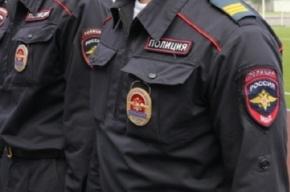 Школьница под Красноярском ранила ножом двух ровесниц
