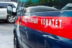 Налоговый инспектор в Москве задержан за взятку в 6 млн рублей