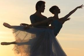 Ученые нашли взаимосвязь между танцами и интеллектом