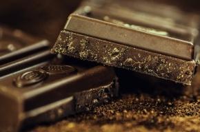 Дело о краже из магазина 9 плиток шоколада возбудили в Москве