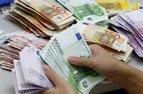 Выброшенному из здания МВД россиянину присудили €23 тысячи компенсации