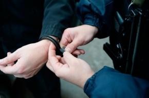 «Бомбила» из Купчино изнасиловал пьяную девушку из клуба