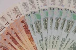 Правительство хочет отказаться от повышения МРОТ с января 2017 года