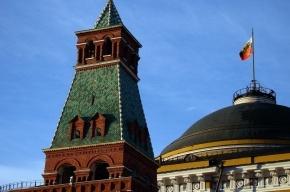 Москва подготовила несимметричный ответ на санкции США