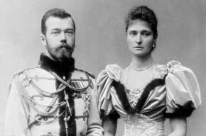 Патриарх Кирилл заявил о завершении экспертизы останков детей Николая II