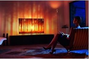 3 лучших телевизора Philips в 2016 году