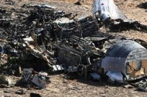 МЧС: Число авиакатастроф в России в 2016 году возросло на 83,3%