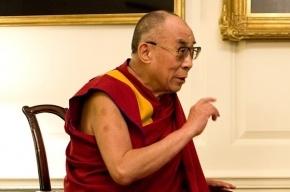 Далай-лама: духовным лидером Тибета может стать женщина