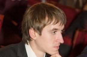 Депутата МО Город Пушкин обвинили в невыплате денег наблюдателям
