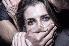 Девушка отбилась от насильника на Гражданском проспекте