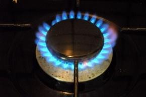 Взрыв газа в доме на Энергетиков произошел из-за курения