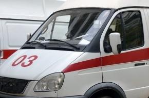 Пять человек погибли в Северной Осетии  в ДТП с автобусом