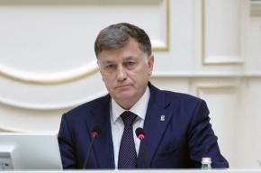 Макаров о конфликте с журналисткой «Новой газеты»: будет создана комиссия по этике