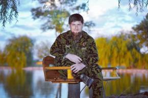 Покушение на Рамзана Кадырова предотвратили в Чечне