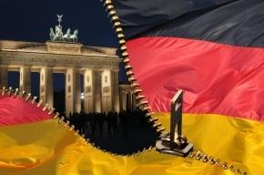 Германия может усилить санкции против Москвы из-за Сирии