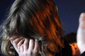 Отец-педофил подозревается в изнасиловании малолетней дочери