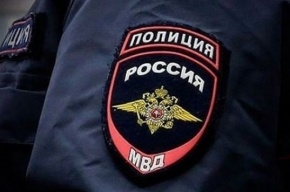 Петербуржец с топором отобрал у любовника экс-жены 150 тыс. рублей и iPhone