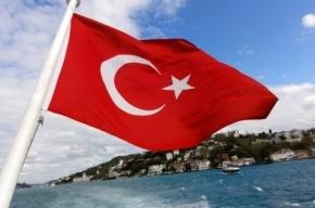 Турция ведет с Москвой переговоры по отмене виз