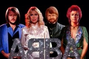 ABBA воссоединится ради нового проекта
