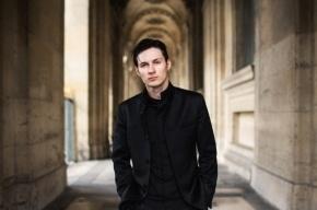 Павел Дуров назвал главные уроки, полученные при создании «ВКонтакте»