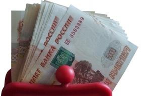 Минтруд рассказал, когда восстановятся реальные доходы россиян