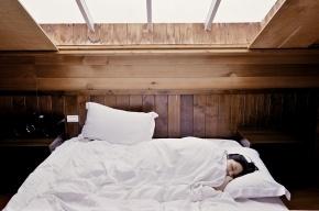 Ученые выяснили, к чему приводит недосып