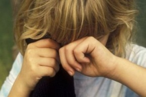 Серийного педофила поймала полиция Татарстана