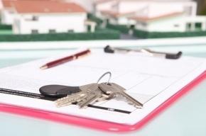 УФАС: КИО не может без торгов раздавать помещения для хостелов