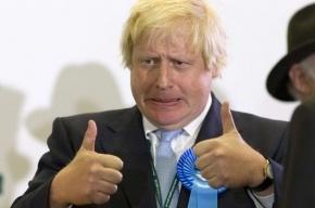 Глава МИД Англии: «Россия подвергается риску стать изгоем»