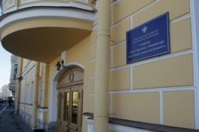 СК прекратило дело о смерти 5-месячного Умарали Назарова