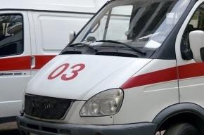 Молодой парень, попавший под трамвай на Народной улице, скончался