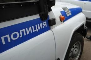 Полицейского из Дагестана подозревают в расстреле таксиста