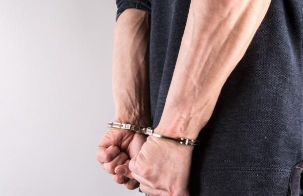 Суд арестовал сотрудника ФСБ, зарезавшего супругу ичетырёхмесячную дочь