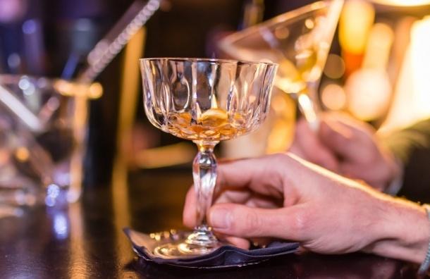 Минфин предложил увеличить акциз на крепкий алкоголь