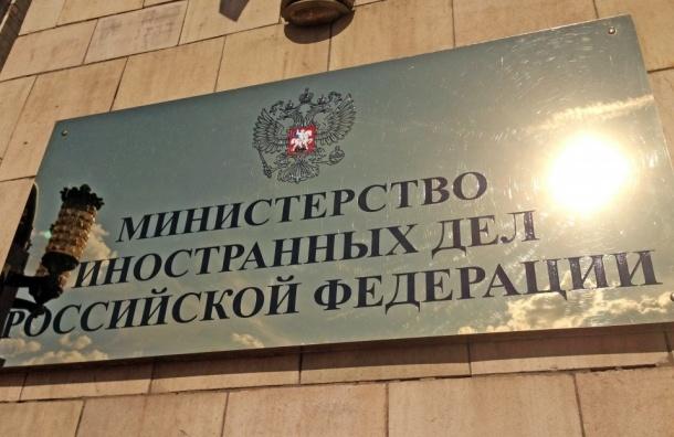 РФ возобновит соглашение с США по плутонию после отмены санкций