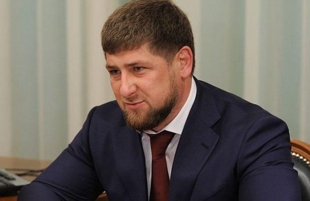 Кадыров считает «странным», что к Чечне применяют стандарты российского финансирования