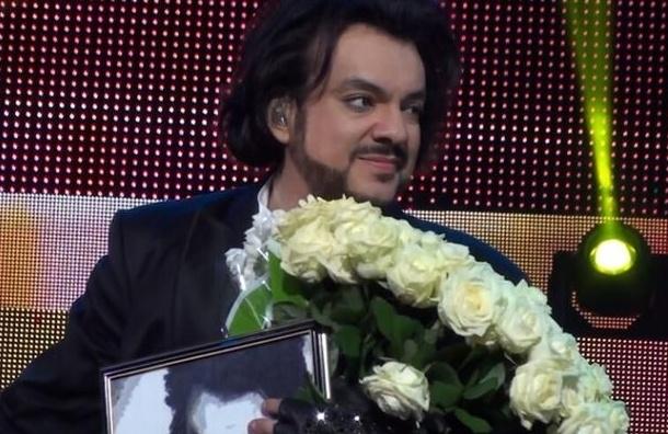 Киркорова обвинили в плагиате из-за песни 1999 года