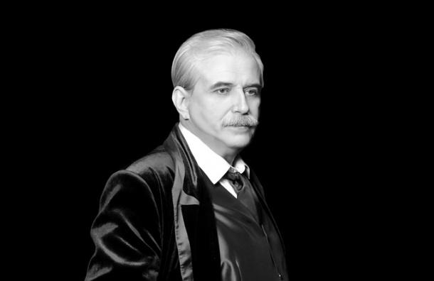 Актер Тверского театра умер после поклона зрителям