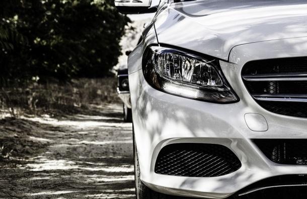 СМИ узнали оросте цен наавтомобили с2017 года