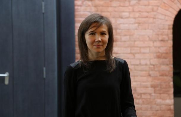 Надежда Крылова: «Для молодого режиссера короткий метр – это идеальный вариант»